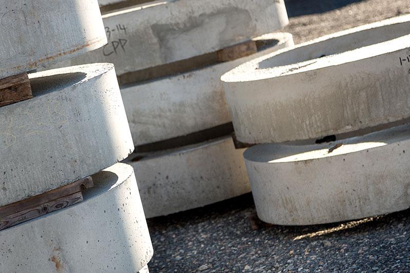 concrete-products