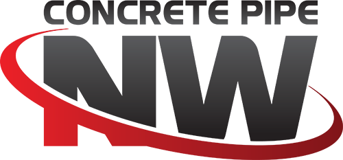 cpnw_logo_20160720