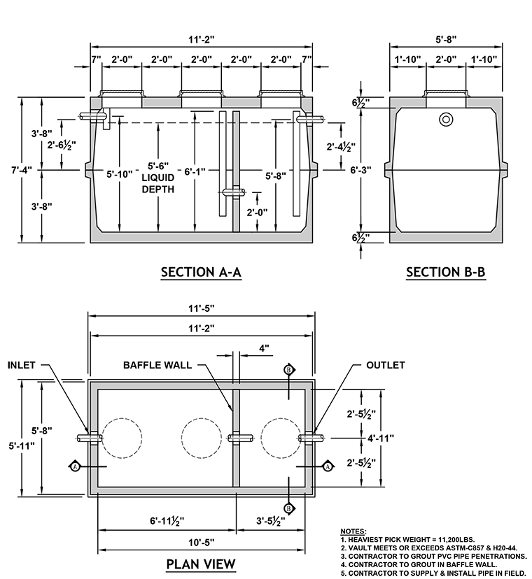 Post Fire Alarm as well Air curtain furthermore Awesome 80 Home Electrical Design further 2012 F250 Fuse Panel Diagram furthermore Ford Starter Solenoid Wiring Diagram Car Images. on electrical panel drawings