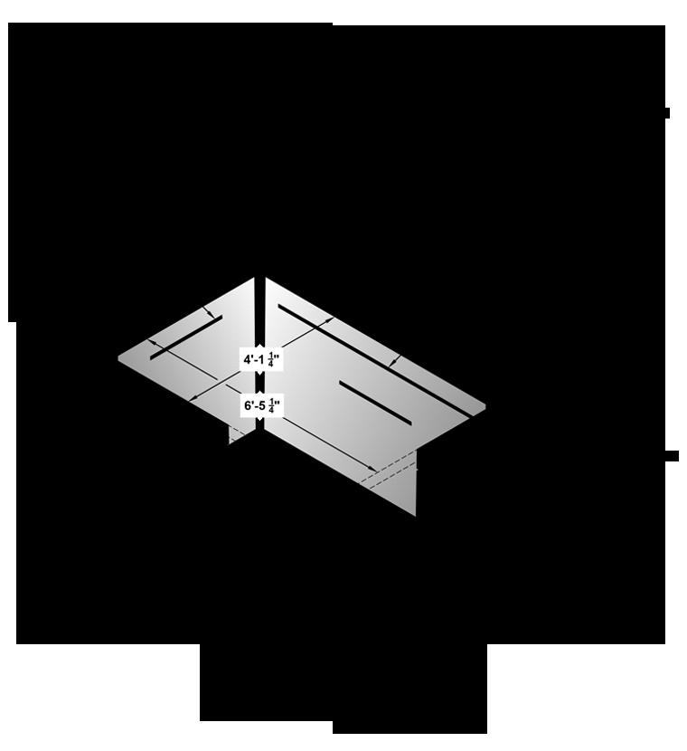 575-23-vault