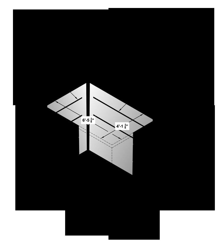 577-23-vault