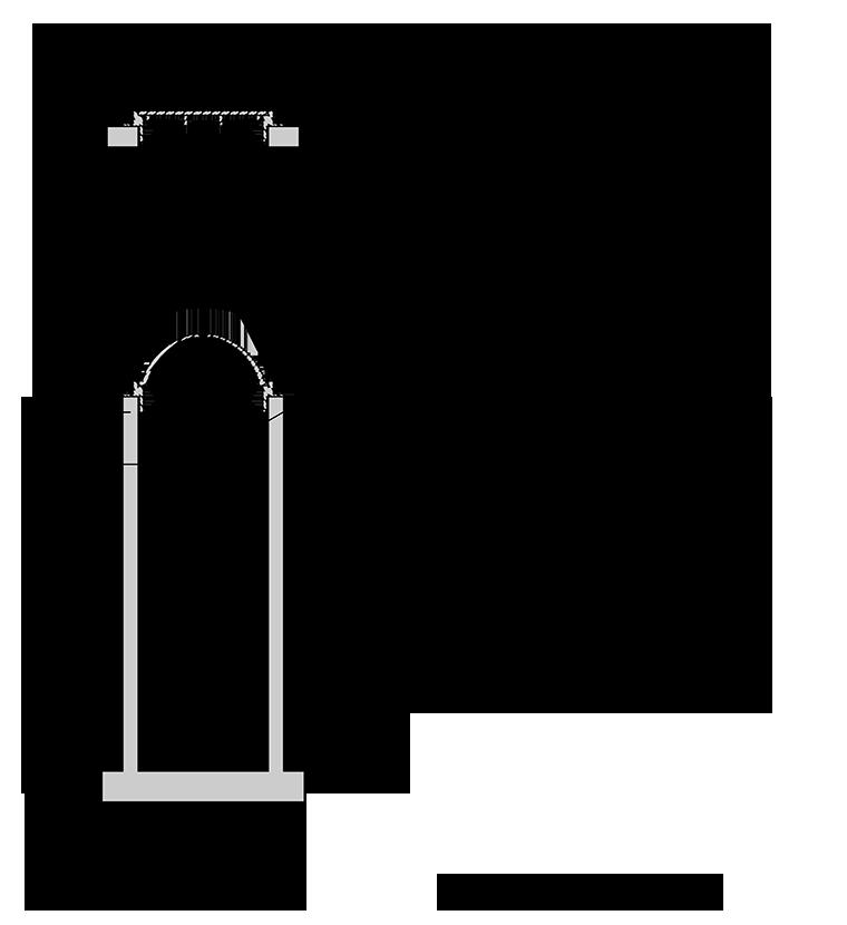 24in-manhole-areadrain