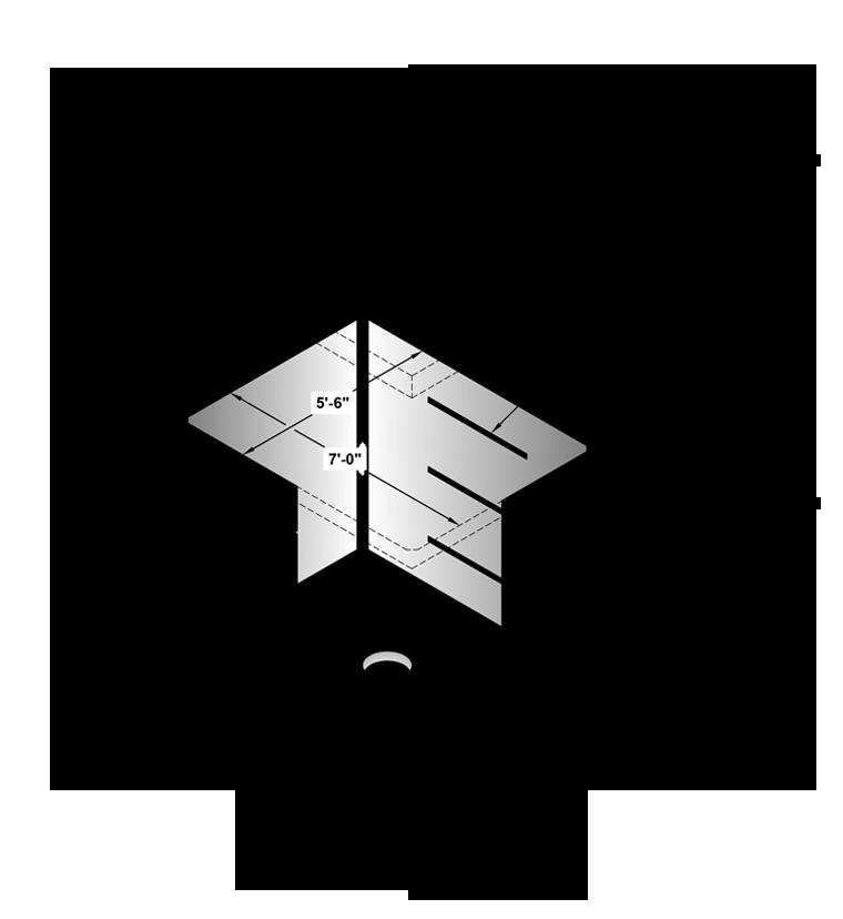 676-23-vault