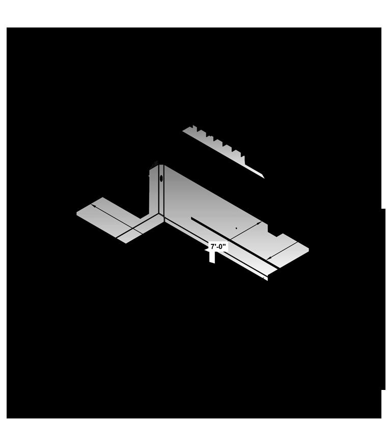 712-33-vault