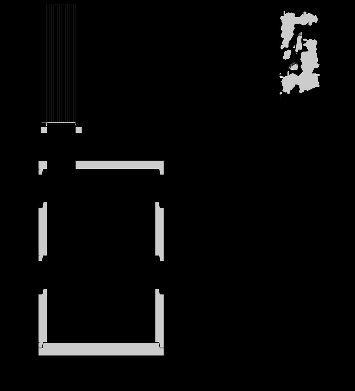 96in-manhole-flattop