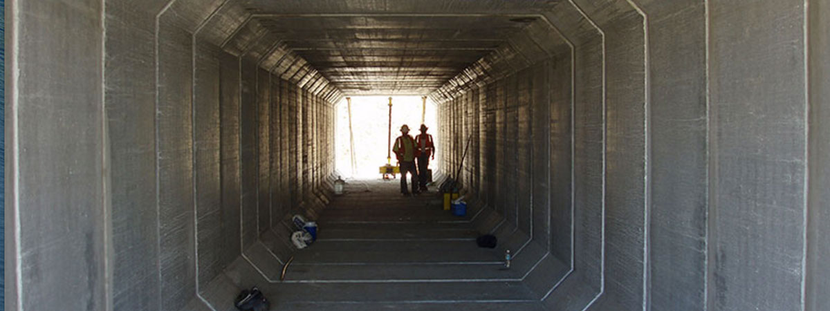advantages-of-precast-concrete-culverts