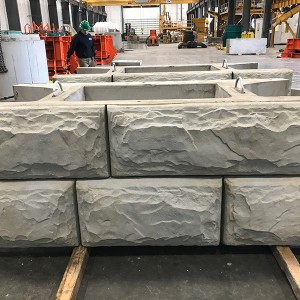 stone-systems