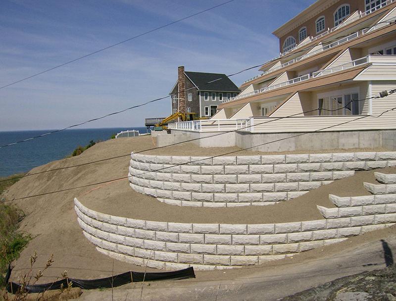 stone-systems-beach-wall