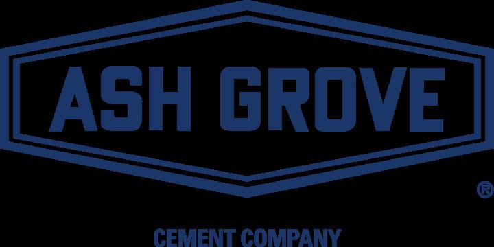 Ash Grove Logo