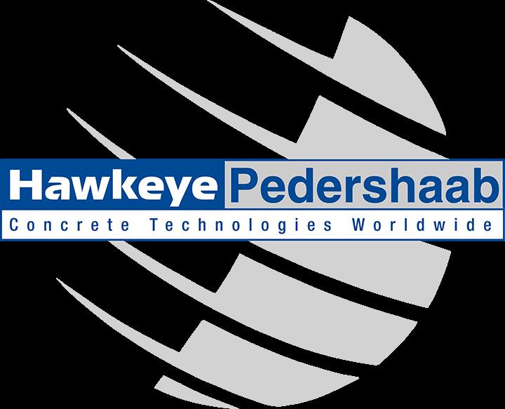 Hawkeye Pedershaab Logo