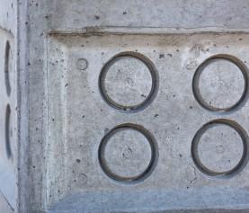 Advantages of Concrete Grease Interceptors