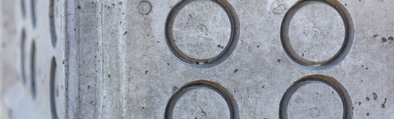 Advantages of Concrete Grease Interceptors