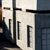 vaultstructure3